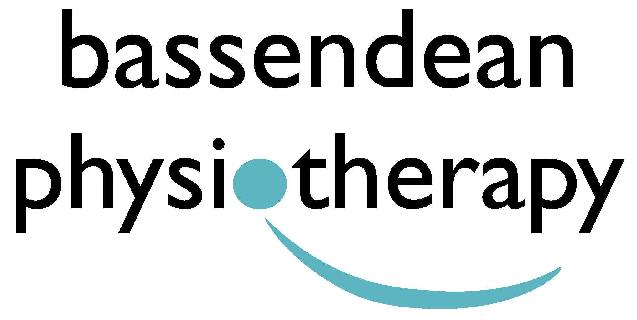 Bassendean-logo-blue-01