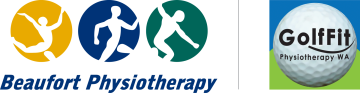Beaufort-Physiotherapy-and-GolfFit-360x93