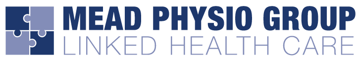 Mead Physiotherapy Group
