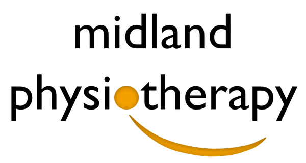 Midland-Physiotherapy-copy
