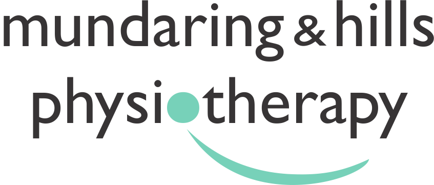 Mundaring-_-Hills-Physiotherapy-Logo