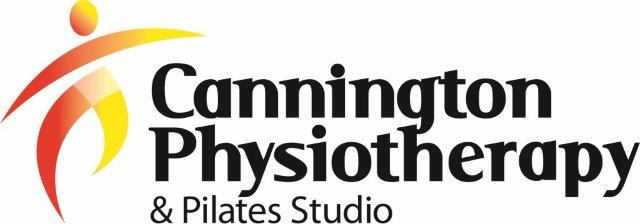 cannington-physio-logo