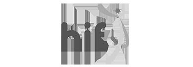 logo-hif