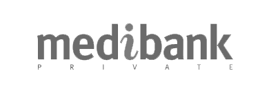 logo-medibank