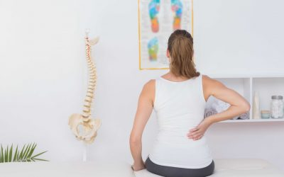 Mead Physio High Wycombe