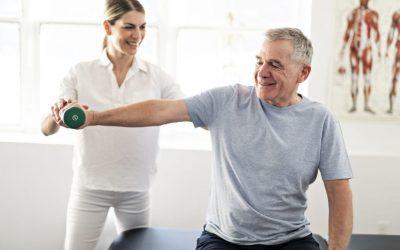 Mundaring & Hills Physiotherapy