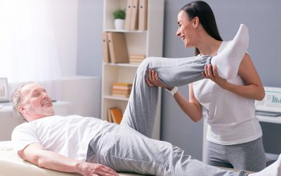 Woodlands Physiotherapy