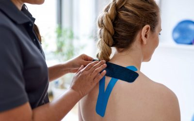 Neck and Back Care